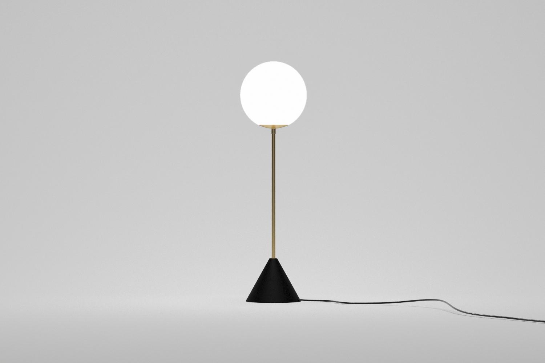 Cone Lamp_1