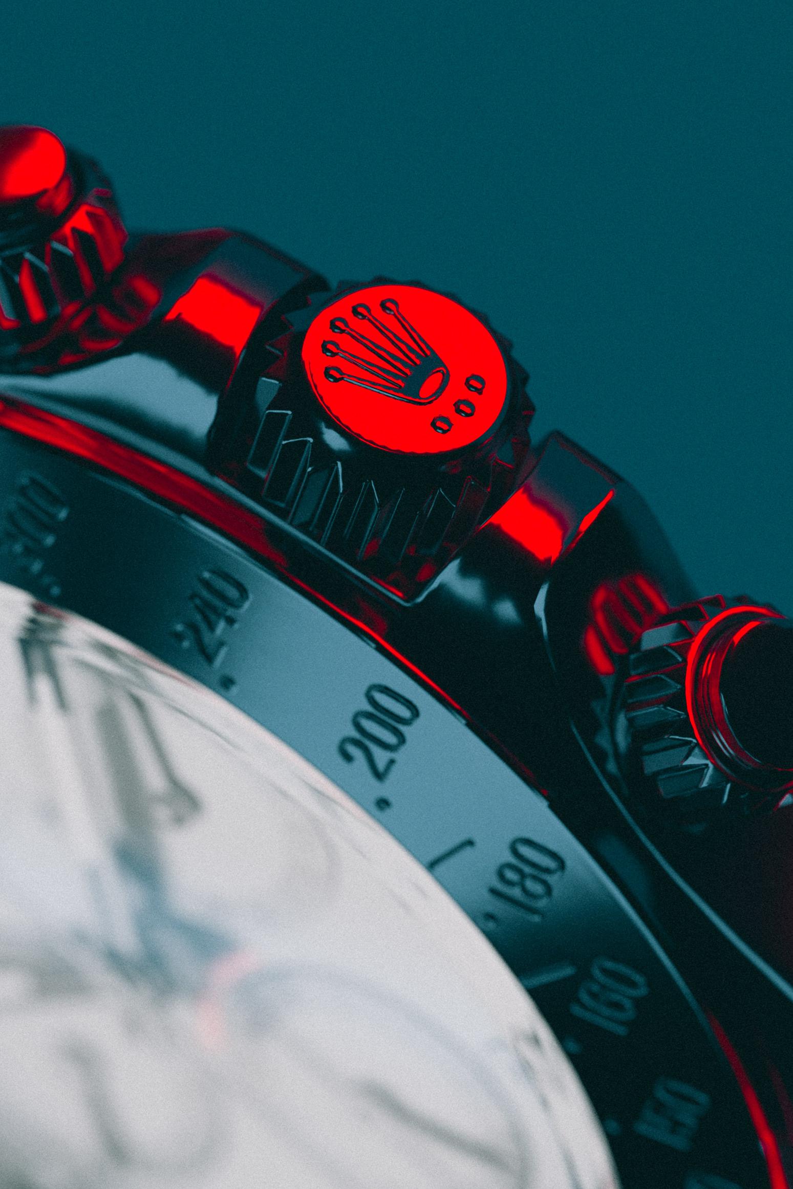 Dial-Detail-Blue