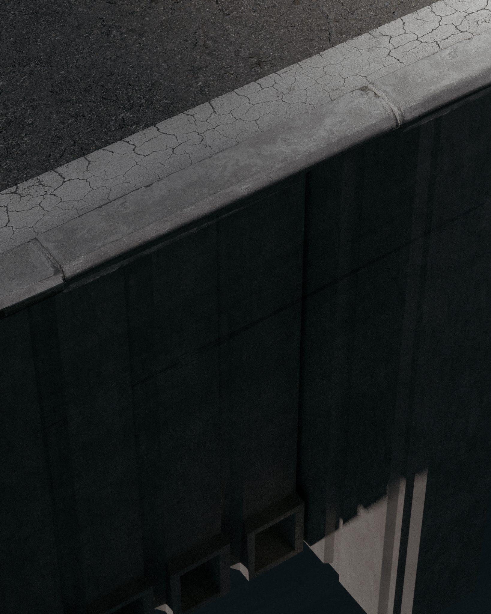 ignant-tesla-cybertruck-cgi-brutalism-cgi-editorial-1-1638×2048