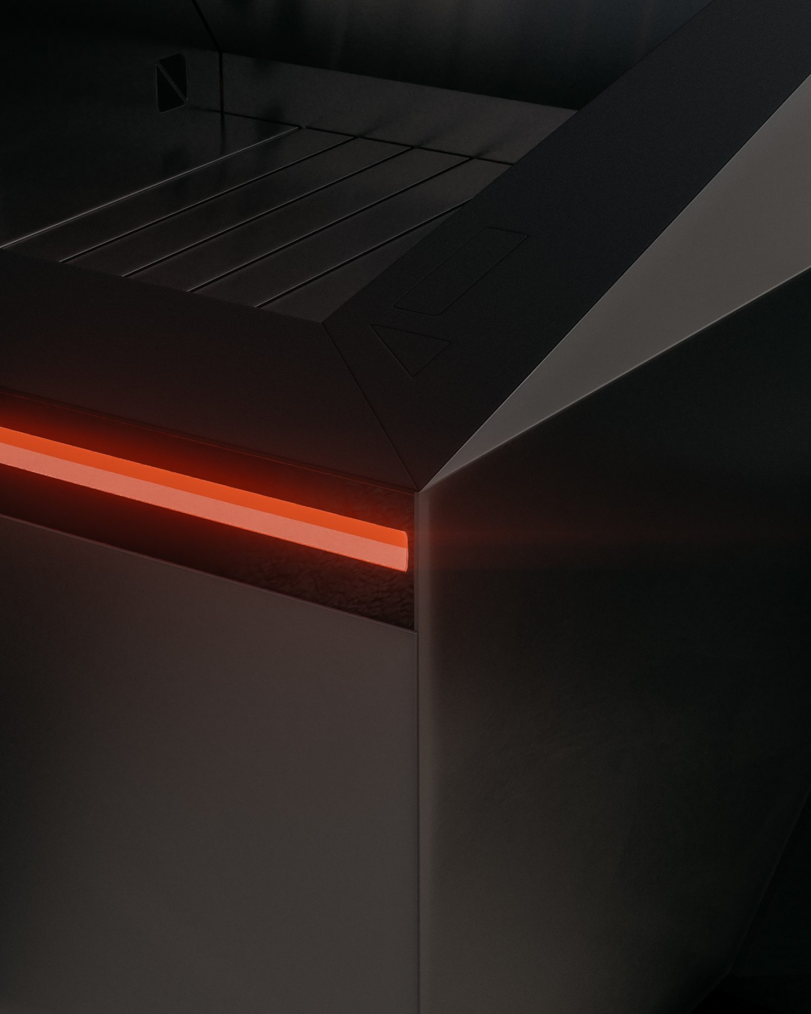 ignant-tesla-cybertruck-cgi-brutalism-cgi-editorial-11-1638×2048