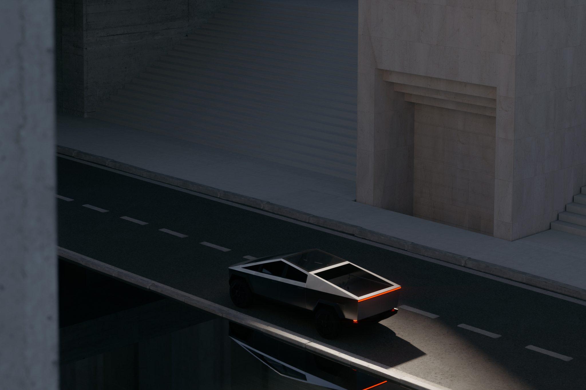 ignant-tesla-cybertruck-cgi-brutalism-cgi-editorial-2-2048×1365