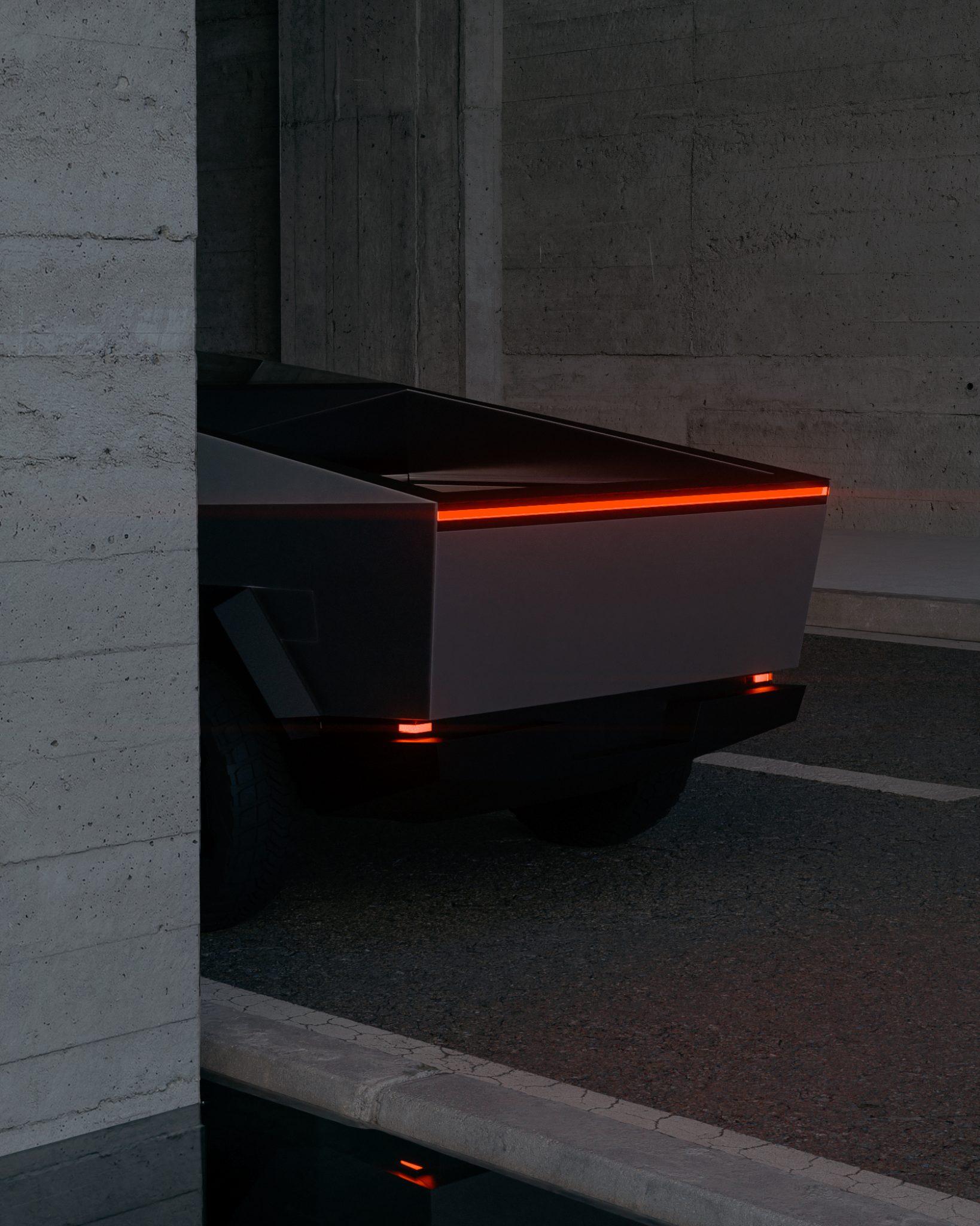 ignant-tesla-cybertruck-cgi-brutalism-cgi-editorial-3-1638×2048