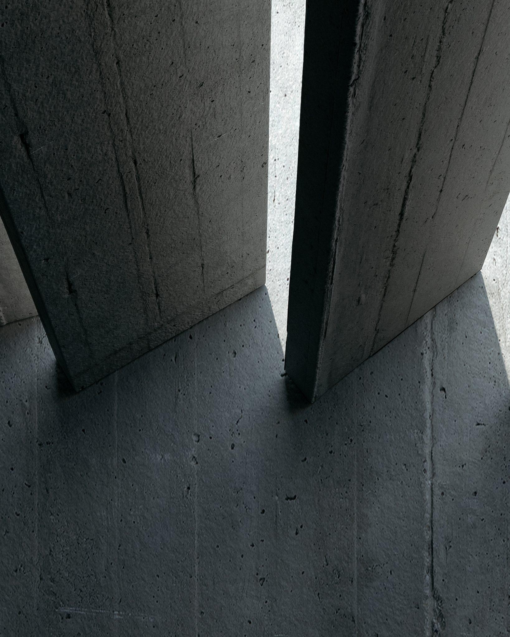 ignant-tesla-cybertruck-cgi-brutalism-cgi-editorial-4-1638×2048