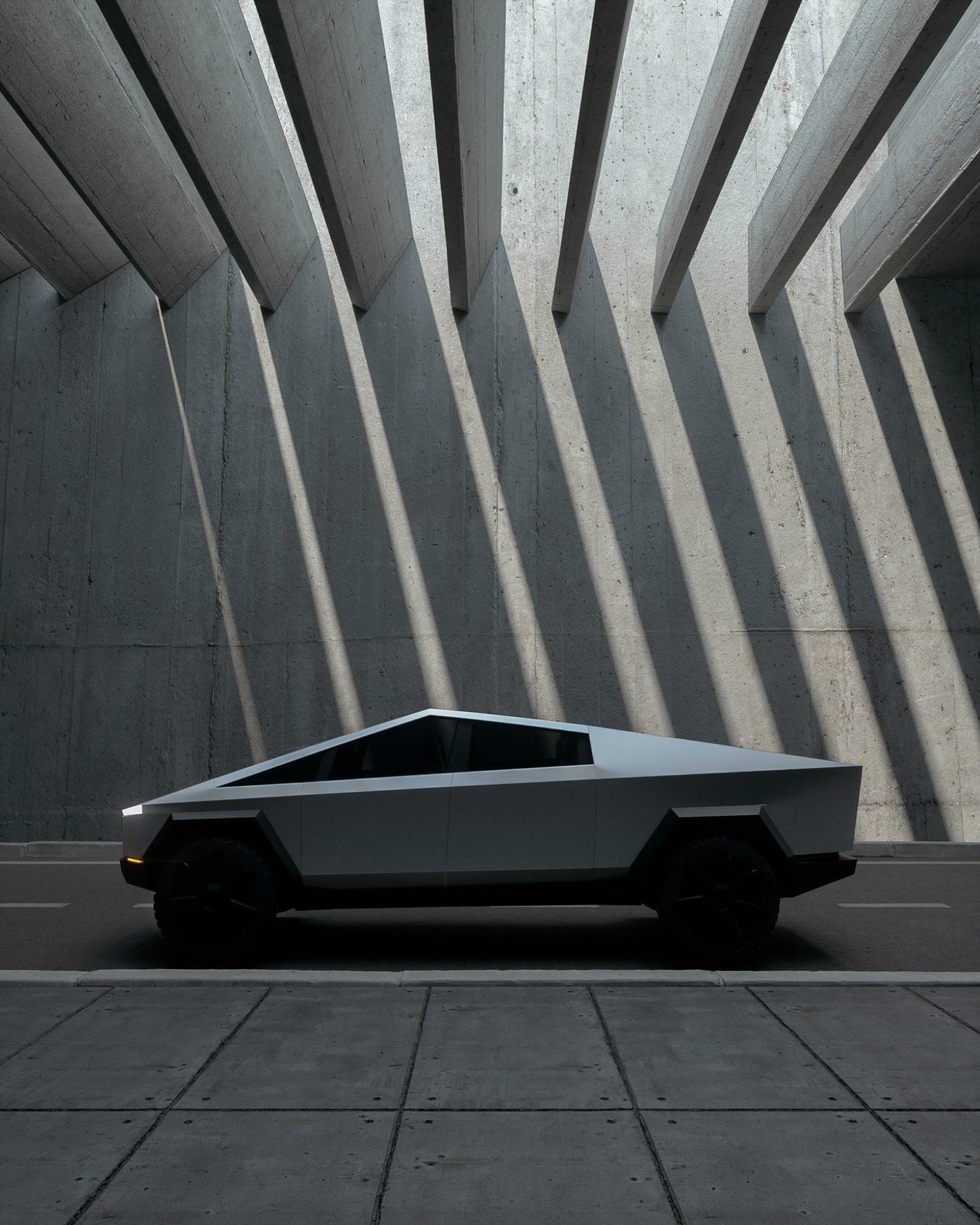 ignant-tesla-cybertruck-cgi-brutalism-cgi-editorial-5-1638×2048