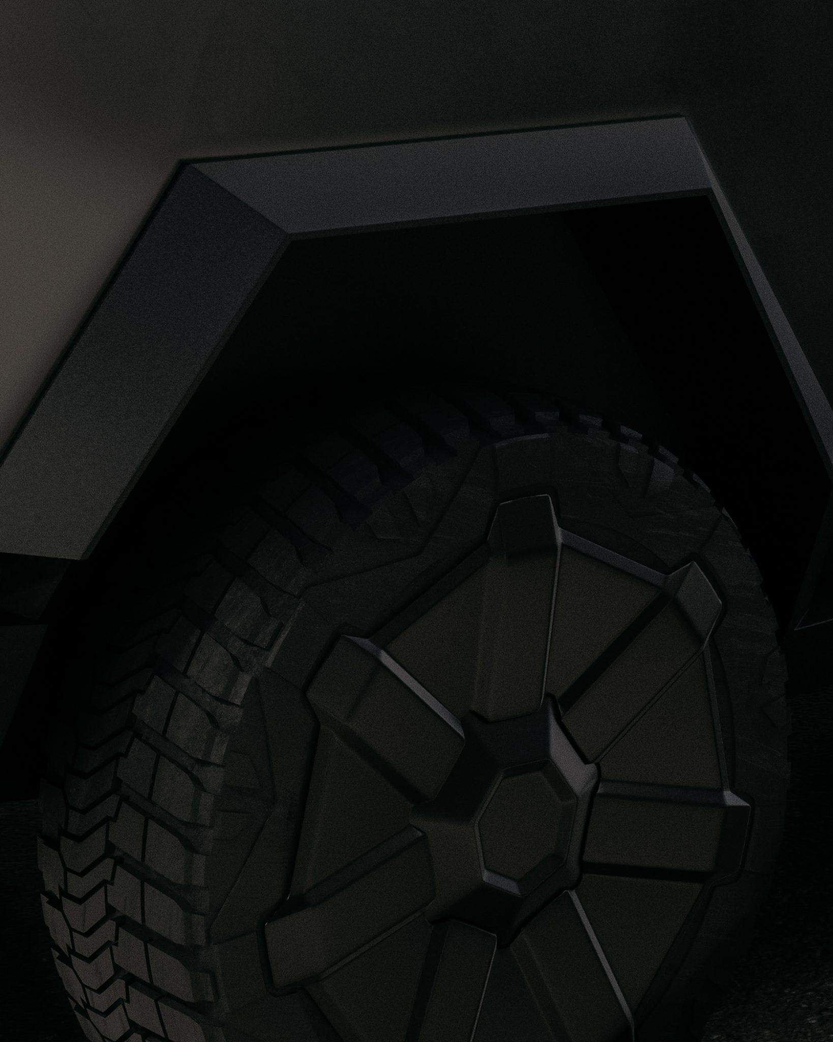 ignant-tesla-cybertruck-cgi-brutalism-cgi-editorial-9-1638×2048