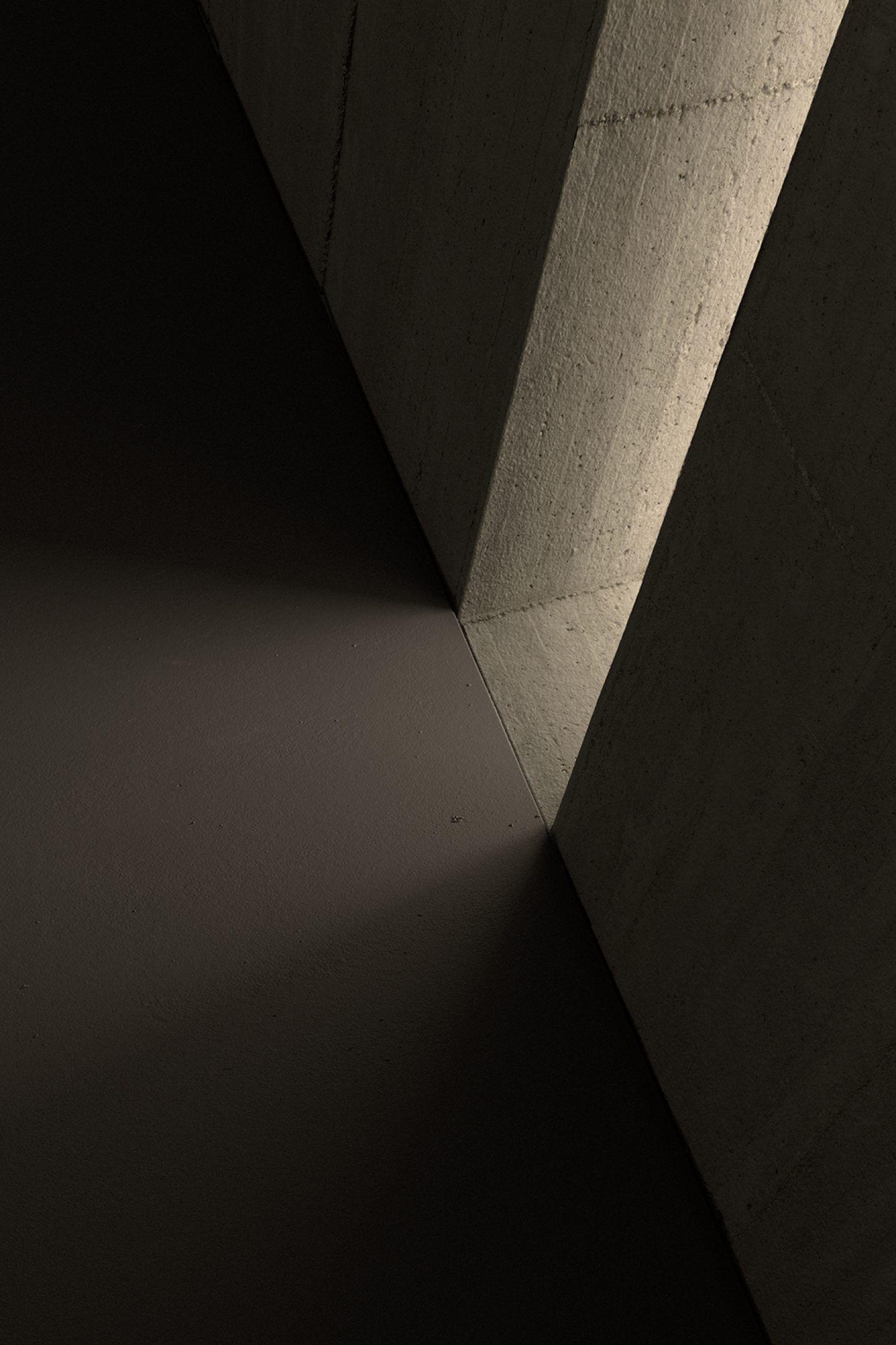 scene01-lightsource-03-1440×2160